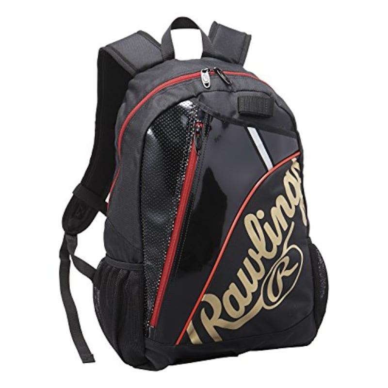 Rawlings(ローリングス) ジュニアバックパック