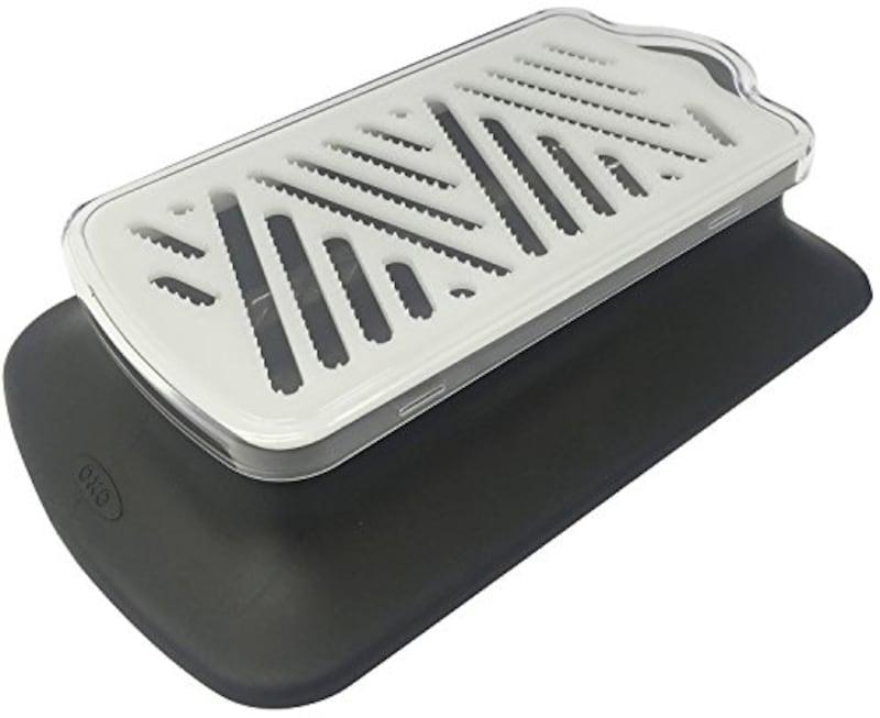 OXO,大根おろし器 グレーター , 1071758