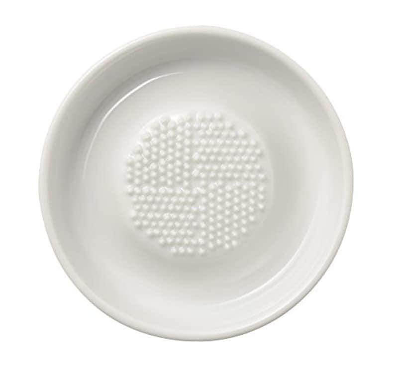 京セラ,セラミック 薬味 おろし器,CY-10