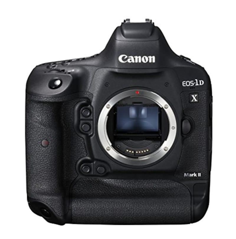Canon EOS-1D X Mark II ボディ