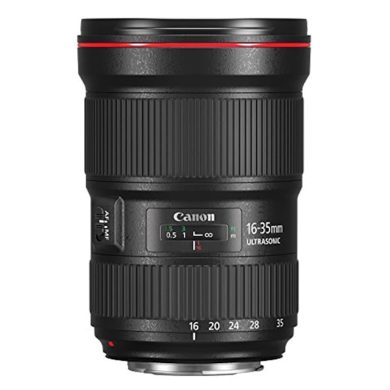 Canon EF16-35mm F2.8 L III USM