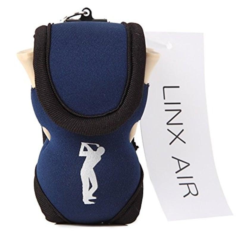 LINX AIR ボールケース
