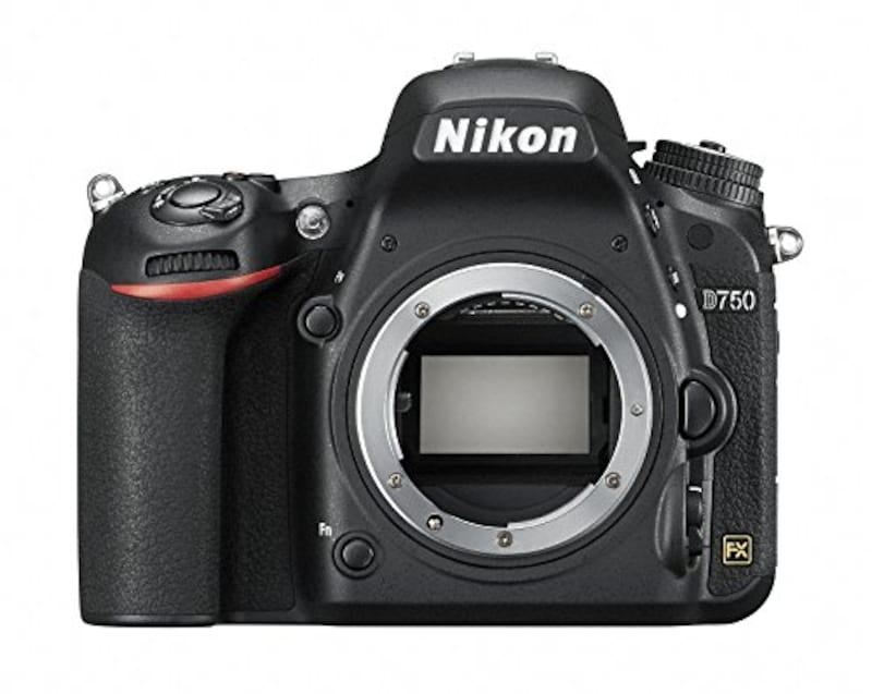 Nikon(ニコン),D750,D750