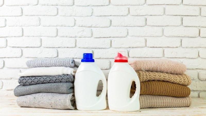 液体洗剤をコスパと洗浄力で徹底比較!おすすめの洗剤19選
