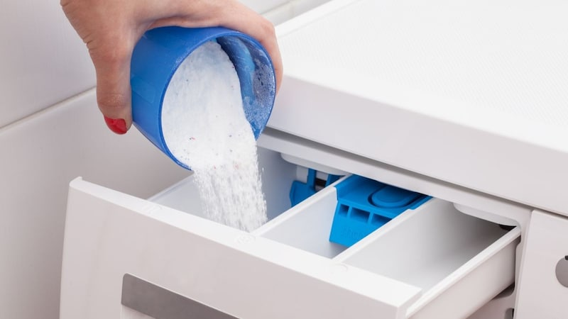 粉末の洗濯洗剤の選び方・おすすめ商品13選