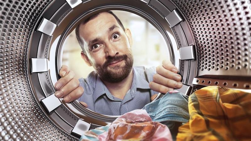 洗濯槽クリーナーおすすめ10選!種類別使用頻度とその選び方