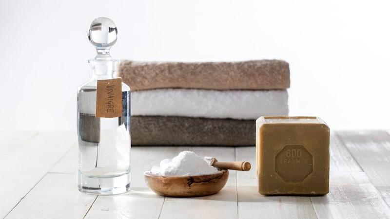 洗濯石鹸の正しい使い方とおすすめ15選【固形・粉末・液体タイプ別】