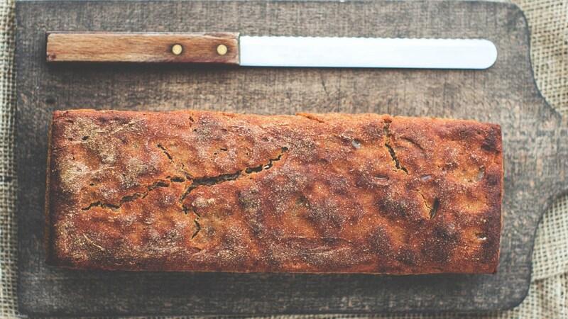 パン切り包丁のおすすめ人気商品10選|高級感あるものから切れ味の鋭いものまで!研ぎ方もあわせてチェック