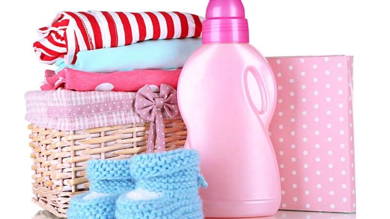 人気の柔軟剤と香り&目的別の選び方とおすすめ商品14選