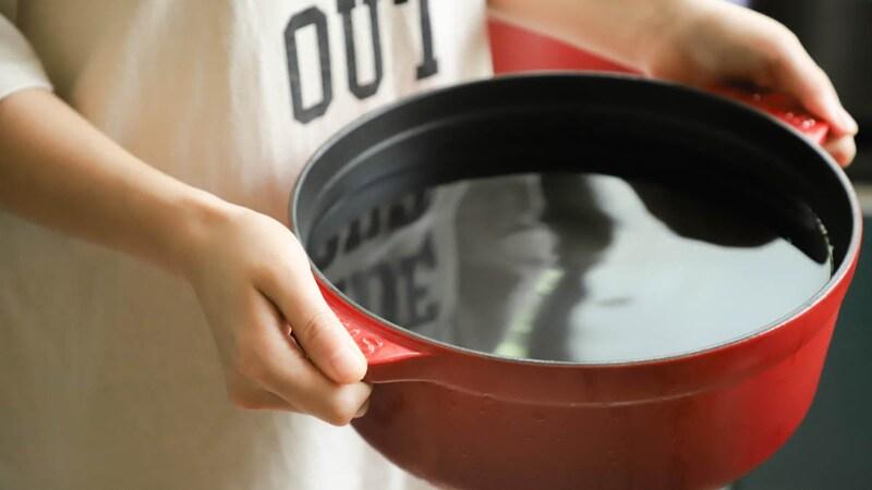 両手鍋のおすすめ人気ランキング21選|ステンレスやアルミ製、かわいいホーロー鍋も!