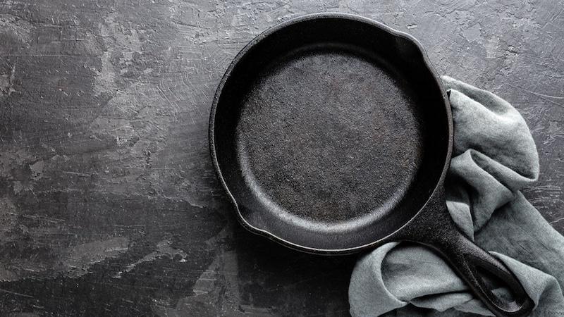 南部鉄器フライパンおすすめ人気商品6選|お手入れ方法やレシピも解説!24~26cmは家族でも使いやすい