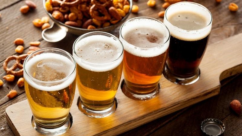 運転前やお風呂上がりに飲みたい!人気のノンアルコールビール10選