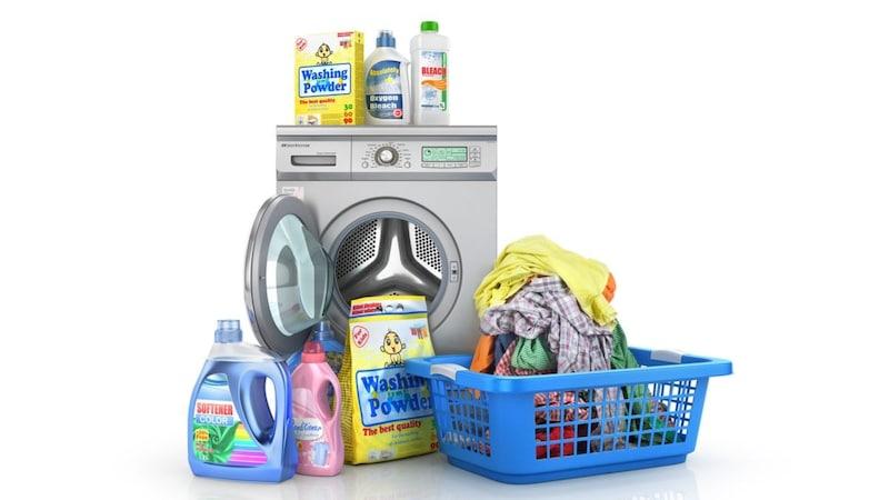 家事アドバイザーおすすめ洗濯洗剤37選【汚れ落ち・コスパなど徹底比較】