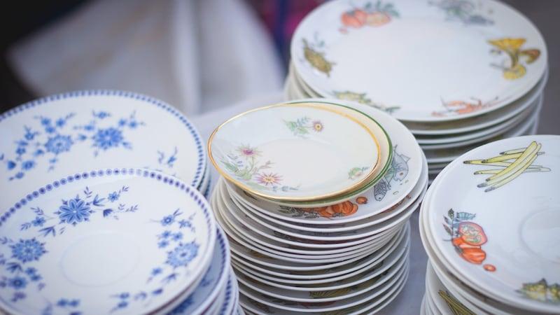 おしゃれでずっと使える!中皿・小皿の選び方とおすすめ11選