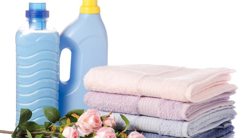 洗濯用漂白剤おすすめ人気ランキング10選|よく落ちるのは?使い方もご紹介