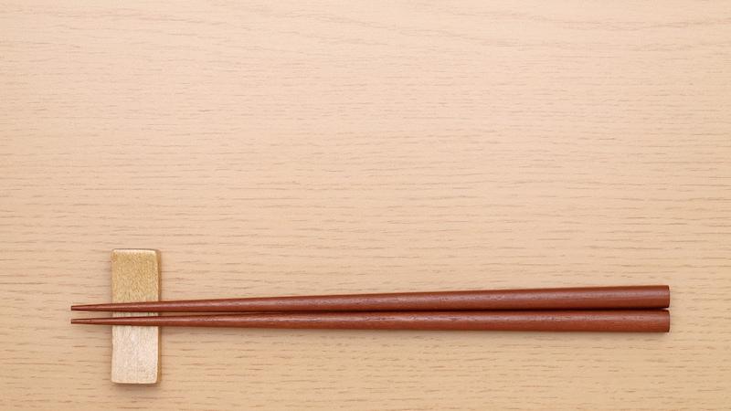 箸置きおすすめ人気ランキング11選|プレゼントにも最適!食卓をおしゃれに演出