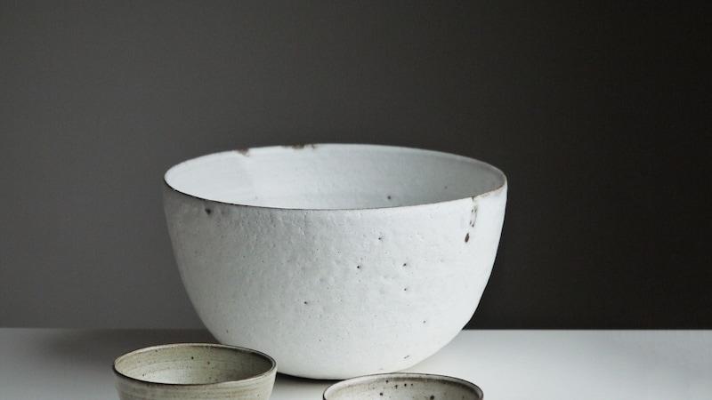 中鉢・小鉢の選び方とおしゃれで使いやすい器10選