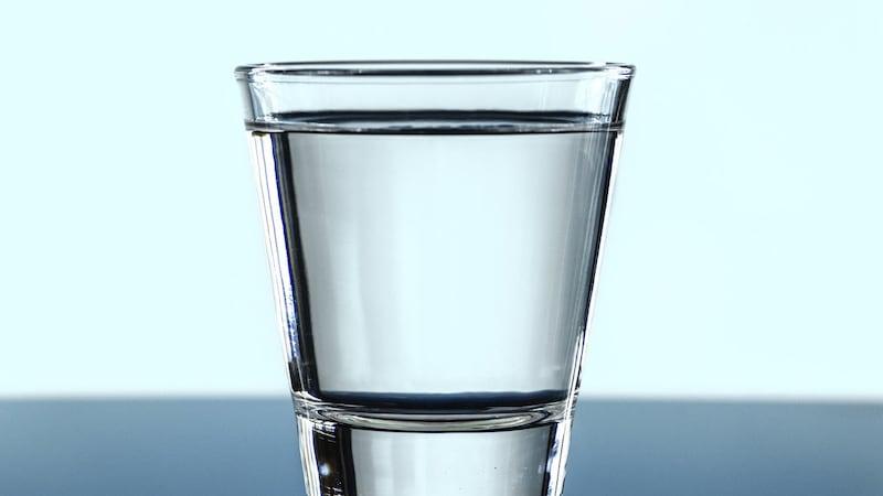 グラスの種類とおしゃなタンブラーグラスのおすすめブランド7選