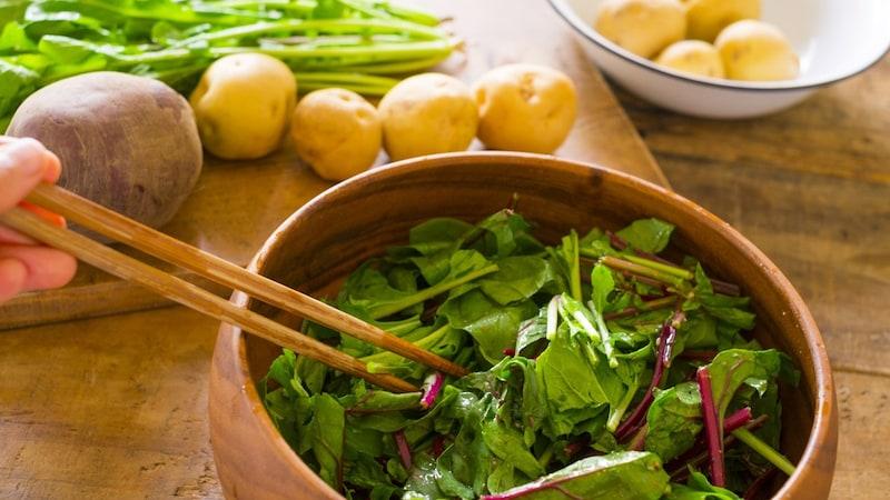 菜箸おすすめ人気ランキング24選 おしゃれで使いやすいのは?食洗機対応で便利なものまで