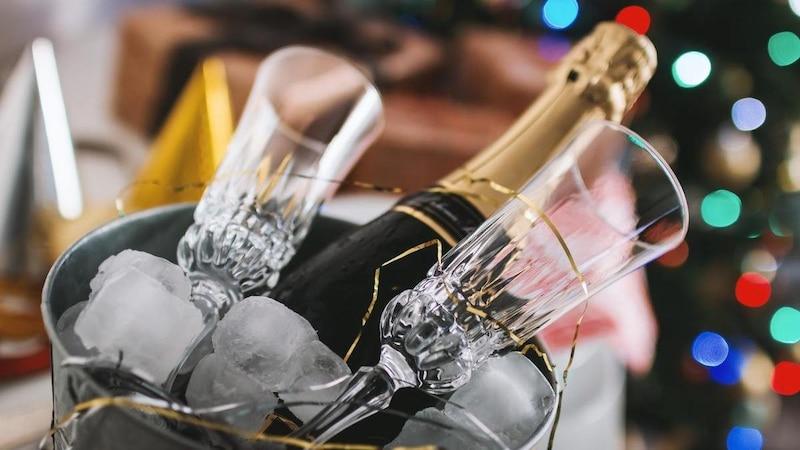 ワインの適温とおすすめのワインクーラー7選