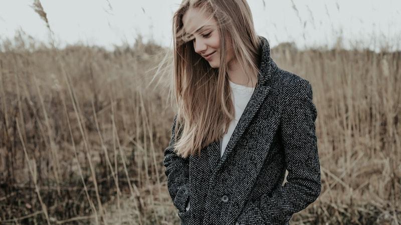 2018年秋冬!きれいめ~カジュアルまで使えるウールコート9選