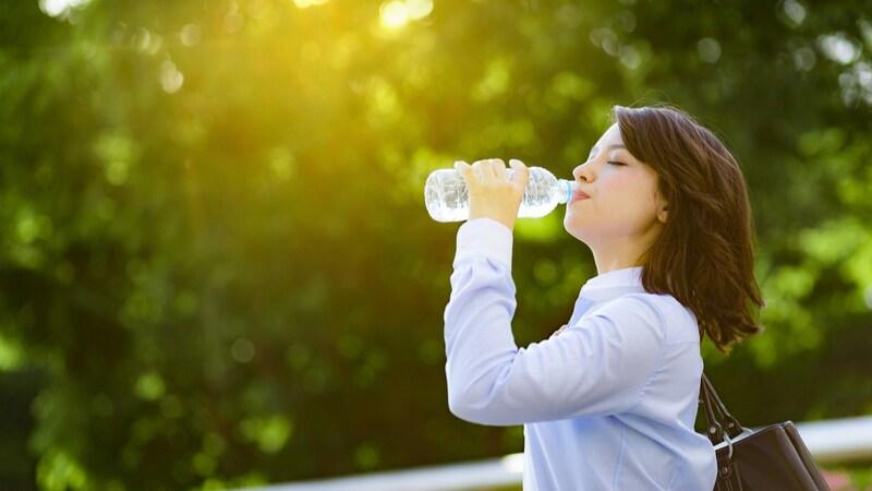 日常的に飲むからこそこだわりたい!人気のペットボトルのお茶10選