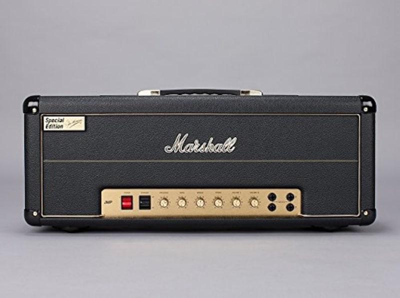 Marshall ,1959SE