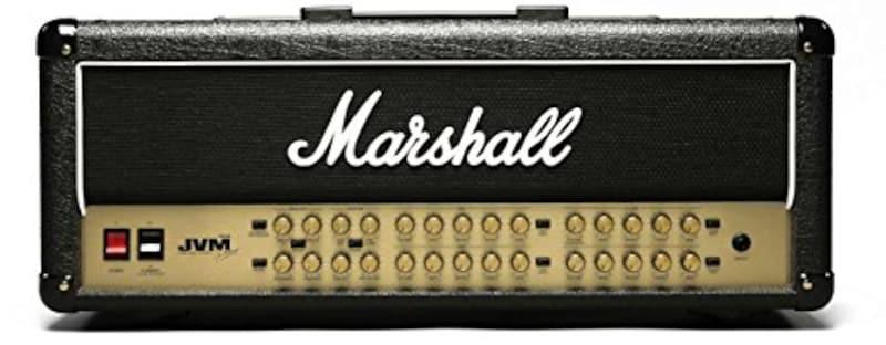 Marshall,JVM410H