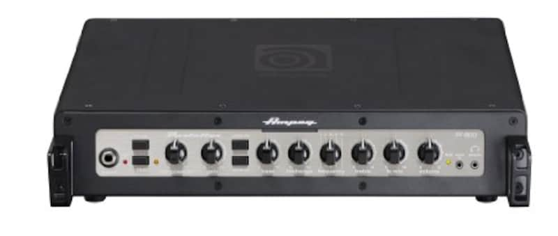 Ampeg,Portaflex PF-800