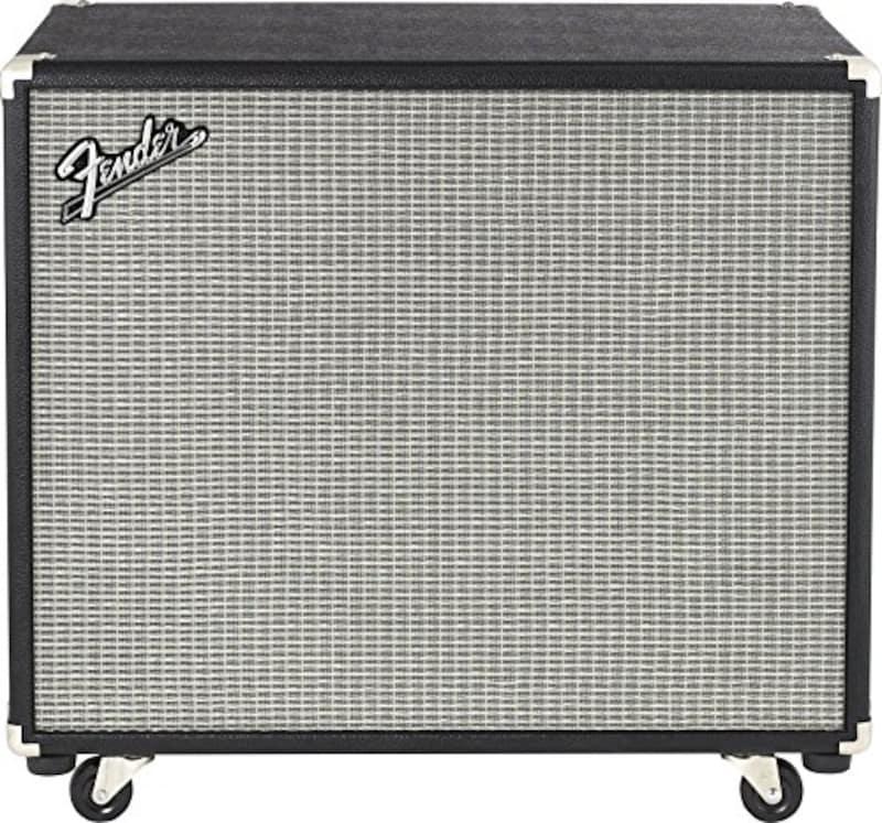 Fender,BASSMAN 115 NEO