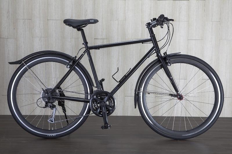 安いクロスバイクを探そう!7万円以下で買えるおすすめ車体6選