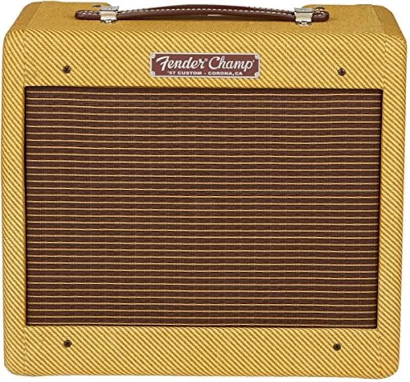 Fender,Fender 57 CUSTOM CHAMP