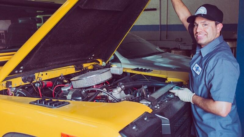 車のサプリメント!エンジンオイル添加剤3選