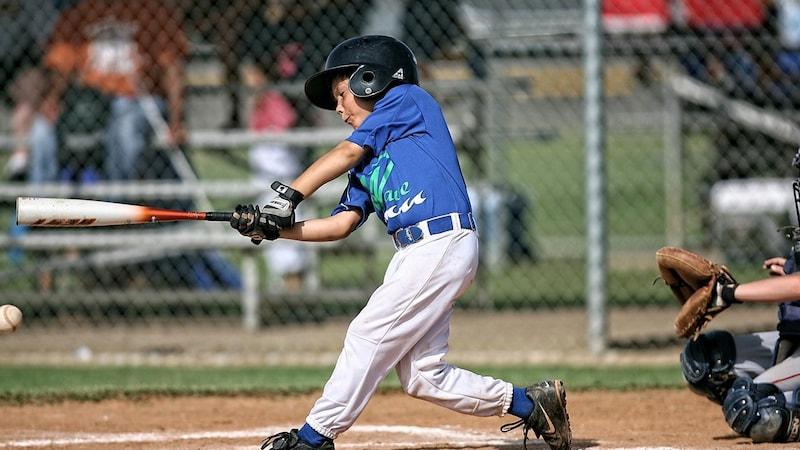 野球のジュニア用バッティンググローブ(手袋)おすすめ6選