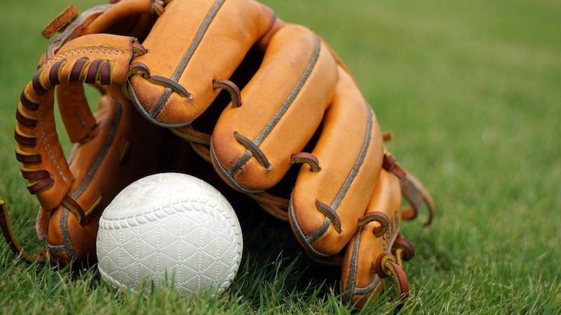 軟式野球ボールの規格変更はいつから?サイズなど徹底比較!各メーカーのボールも紹介