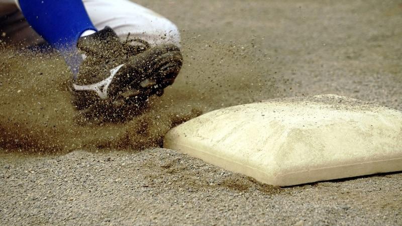 野球用スパイクの選び方と人気メーカーのおすすめスパイク10選