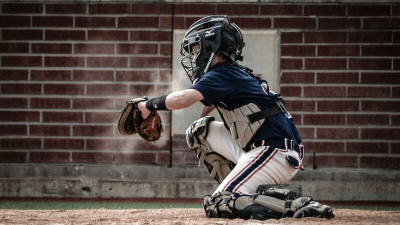 少年野球グローブおすすめ10選|低学年・高学年用の選び方&型付け方法を解説!