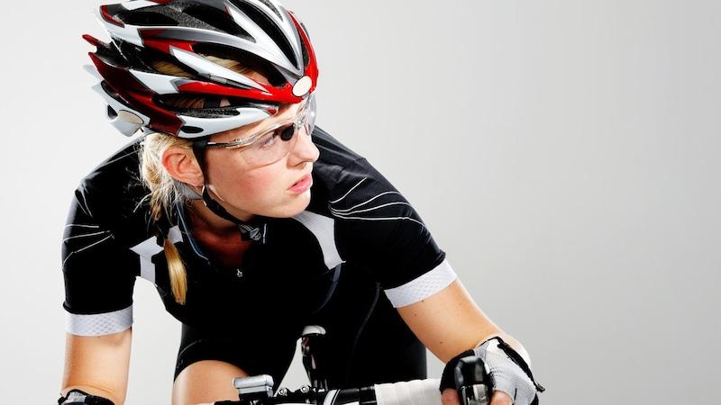 日本人に合う!ロードバイク用ヘルメットの選び方とおすすめ7選 , PICUP(ピカップ)