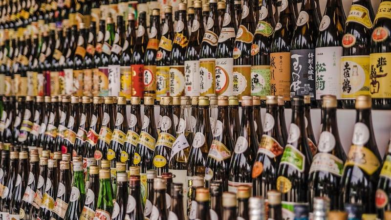 お正月のお祝いに!日本酒おすすめ人気5選