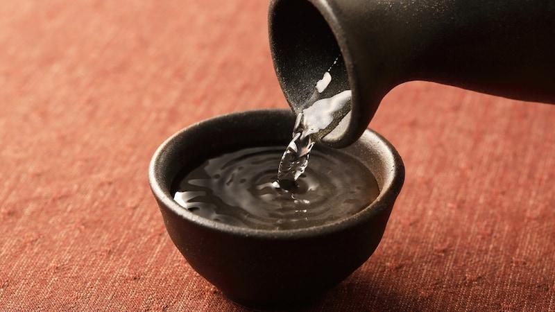 【阪神淡路大震災追悼】兵庫県の日本酒おすすめ5選