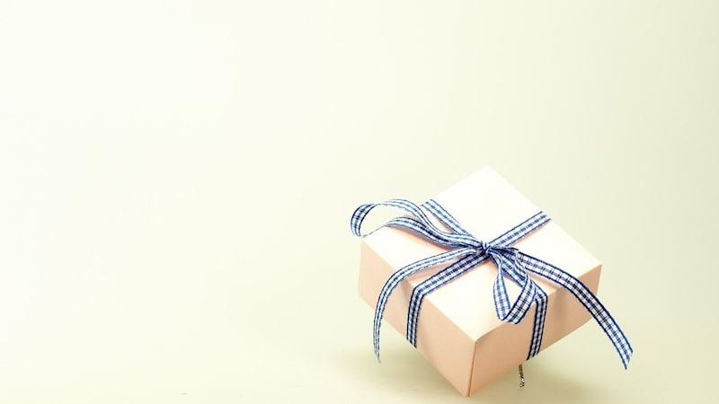 本当に嬉しかった就職祝いのプレゼントランキングベスト5
