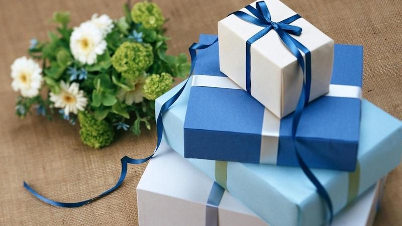 30代男性に喜ばれる誕生日プレゼントランキング!彼氏や旦那、友達が欲しいものは?