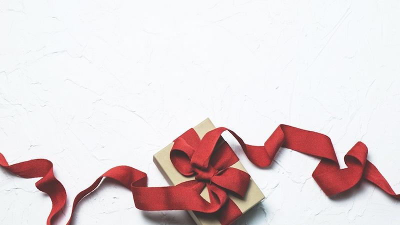 【女子学生編】もらって嬉しかった誕生日プレゼントランキング