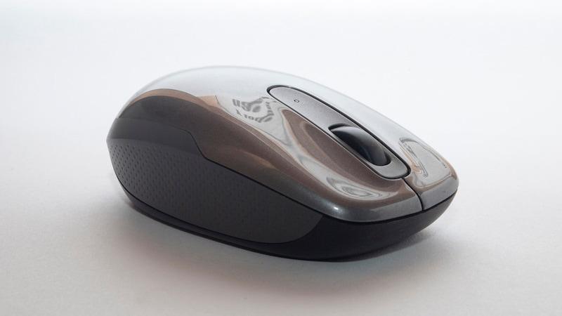 左利き用マウスおすすめ6選と選ぶ時のポイント|ゲーミング用マウスで差をつけよう