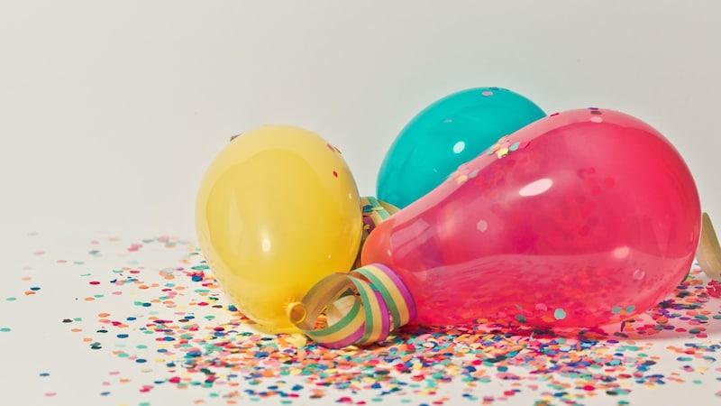 【20代社会人女性】もらって嬉しかった誕生日プレゼントランキング