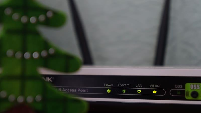 無線LANルーターは使用環境を要チェック!おすすめの親機3選