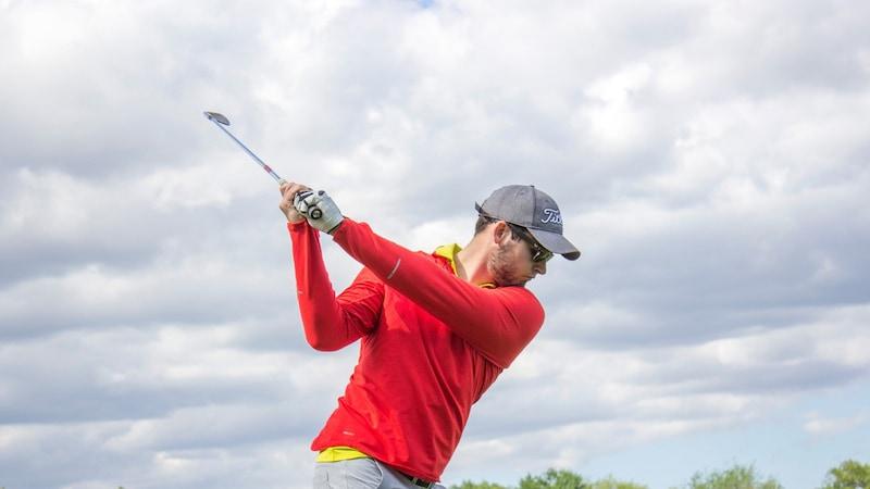 ゴルフ用帽子メンズおすすめ人気11選|春夏にぴったりな人気のオシャレハット