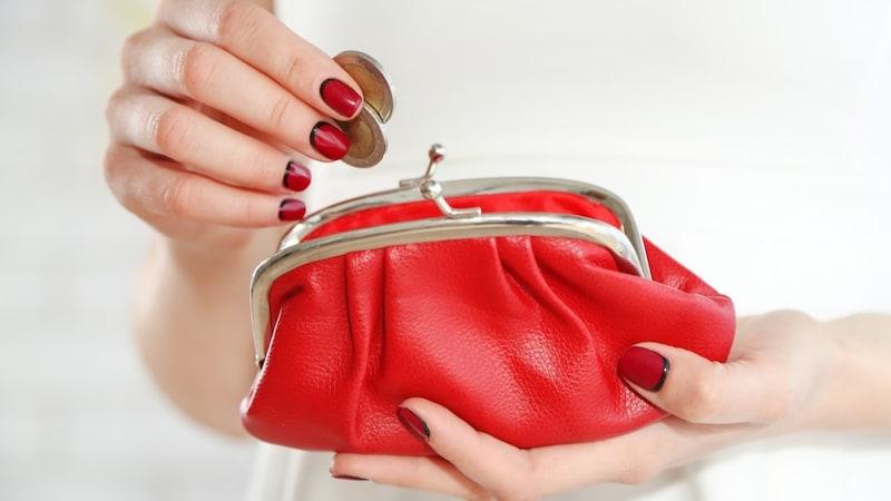 がま口財布がレトロかわいい♡タイプ別おすすめ10選