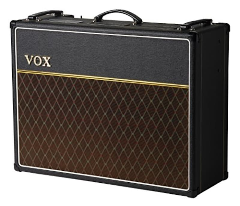 VOX ,AC30C2