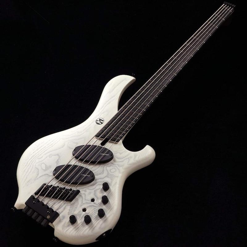 Maruszczyk Instruments / Frog Omega 5a Headless